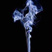 Menthol cigarettes may make it harder for smokers