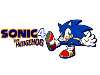 Sonic the Hedgehog 4 to Expand to Wii