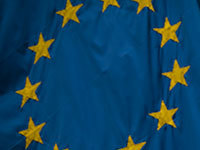 European Union does not care about Syria?. 50201.jpeg