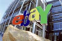 Woman sells everything on eBay to start new life