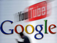 Russian Court Bans Access to YouTube Entirely