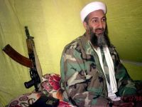 Usama bin Laden: Hero or villain?. 44202.jpeg