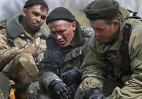 Ukraine dumps its soldiers in Donbass. 53202.jpeg