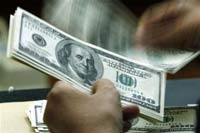 Recession is in store for US economy