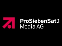 ProSiebenSat.1 in search for new chief financial officer