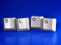 Blogging Loses Popularity among Teens