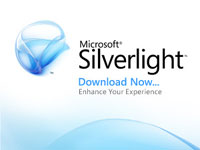 Nokia smartphones become smarter due to Silverlight