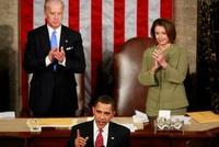 President Obama Proposes Social Security Increase