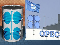 OPEC is Satisfied with Oil Price