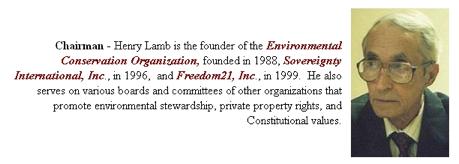 Henry Lamb, led against global socialism, silenced by American media. 47208.png