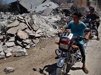 War on terror over, war for Islamic terrorism just begun. 50208.jpeg