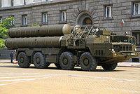 Bashar Assad receives first batch of Russian S-300 systems. 50209.jpeg