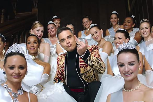 Robbie Williams suddenly cancels his shows in Russia. 61209.jpeg