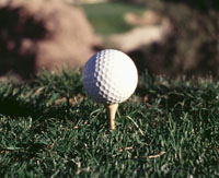 Chinese premier cracks down on golf courses in China
