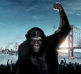 Dawn Of The Planet Of The Apes: What planet is this?. 53212.png