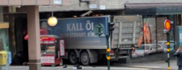 Terror in Stockholm: Truck rams into crowd. 60212.jpeg