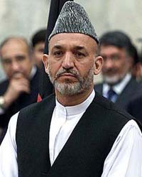Taliban seek new prisoner release after executing Afghan journalist