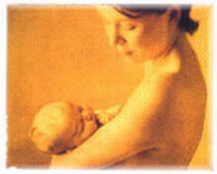 American Academy of Pediatrics updates list of advices for breast-feeding mothers