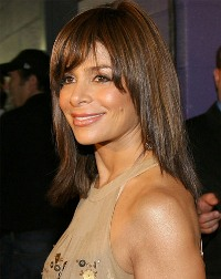 "Paula Abdul Leaves American Idol, to Star in ""Ugly Betty"""