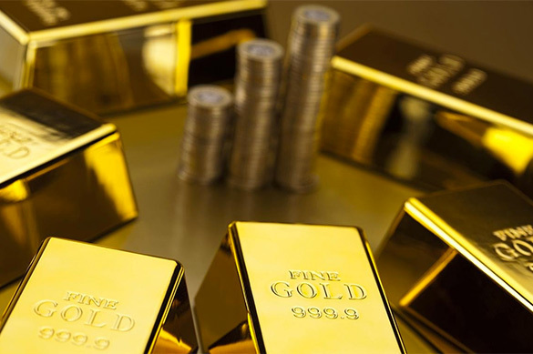 Gold prices to set all-time highs. 59213.jpeg