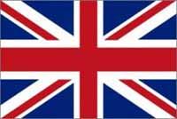 Britain plans memorial service after last WWar I veteran dies