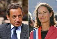 French presidential campaign enters final phase, with two weeks to go until voting