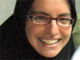 US journalist Jill Carroll appeals for authorities to meet her captors demands in new video