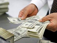 Man Blames Vegas Casinos for USD127 Million Loss