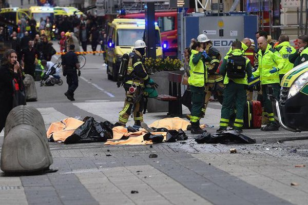 Terror in Stockholm: Truck rams into crowd. 60215.jpeg