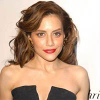 Brittany Murphy's Death Wasn't an Accident