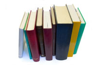 Free Online Textbooks Available in California Classrooms