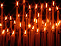 Russia Mourns Over Dead in Nightclub Fire
