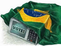 Brazil: The Giant has Awoken, or Has It?