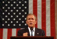 US President needs 46 billion dollars to fund wars
