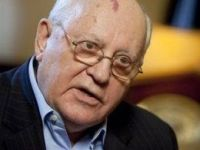 Is Obama an American Gorbachev?