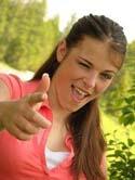 Study: American girls starting marijuana, alcohol use at higher rates than boys