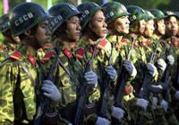 Pragmatic Vietnam disregards sentimental memories about Soviet support