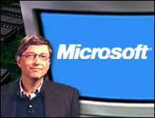 Security, other woes create long wait between Microsoft's Windows releases