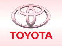 Toyota considers aircraft industry