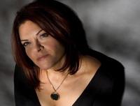 Rosanne Cash undergoes elective brain surgery