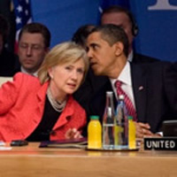 NATO incubates plot against Obama