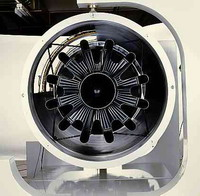 Aircraft engines maker Rolls-Royce to build plant in Virginia