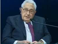 Kissinger: USA needs the whole world, not just Syria. 51222.jpeg