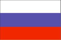 Russian security service uncovers terrorist financing scheme