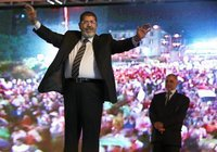 Egyptian Islamists ready to take power in their hands. 47223.jpeg