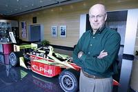 Delphi Corp reduces its 3-quarter losses