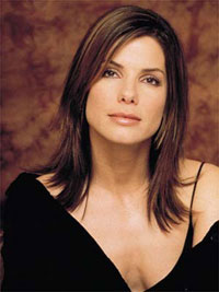 Sandra Bullock Plans To Divorce Jesse James