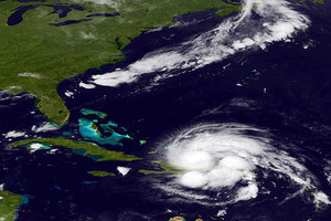 Hurricane Irene strikes Bahamas. 45224.jpeg