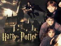 Who die in seventh book about Harry Poter?