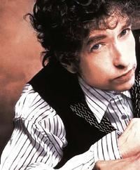 Bob Dylan wins Spain's Prince of Asturias arts award